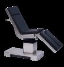 хирургический стол Mediland фото 3