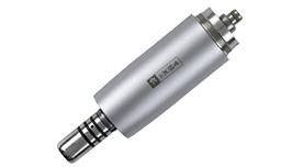 IXS-4 LED