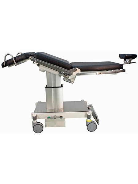 Операционное кресло Akrus (Германия)