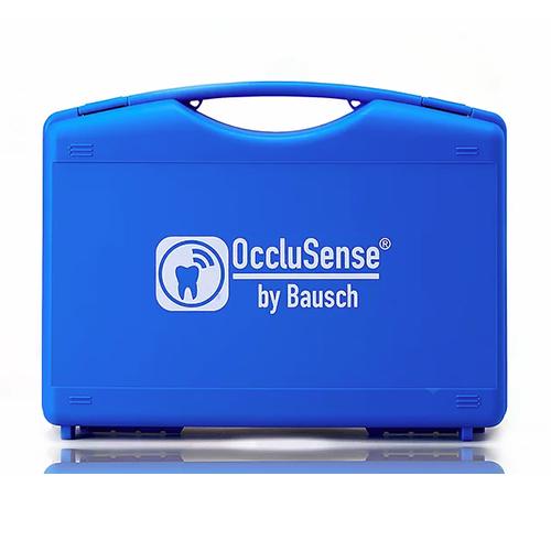 OccluSense