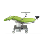 Операционное кресло Akrus фото 11